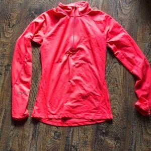 Nike Dri-Fit Jacket XS